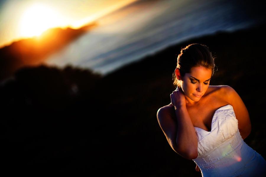 Tamra's Bridal