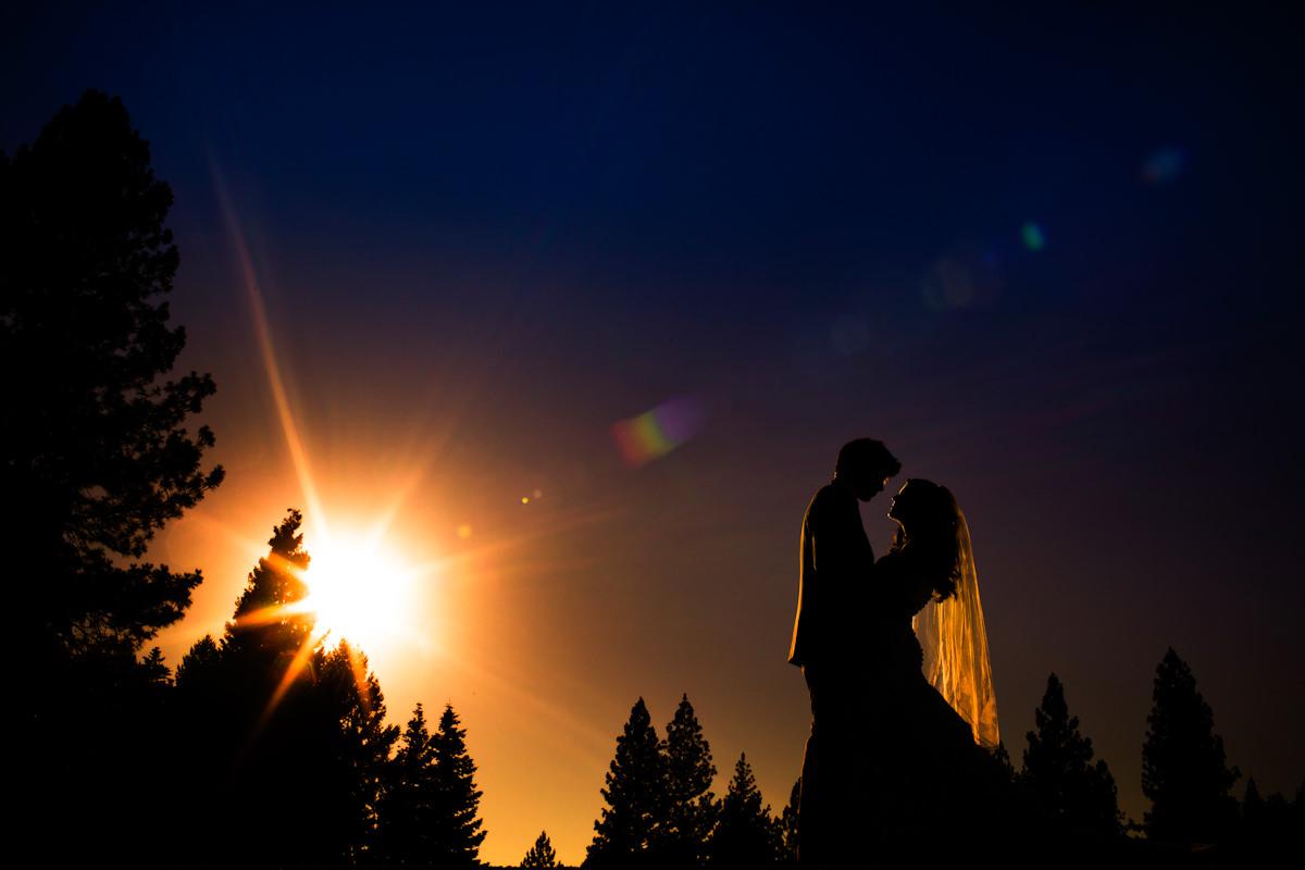 01-lake-tahoe-wedding-photos-aaron-sheela
