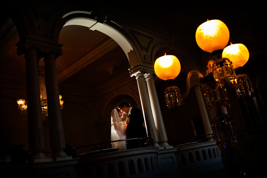 01-ralston-hall-mansion-wedding-photos