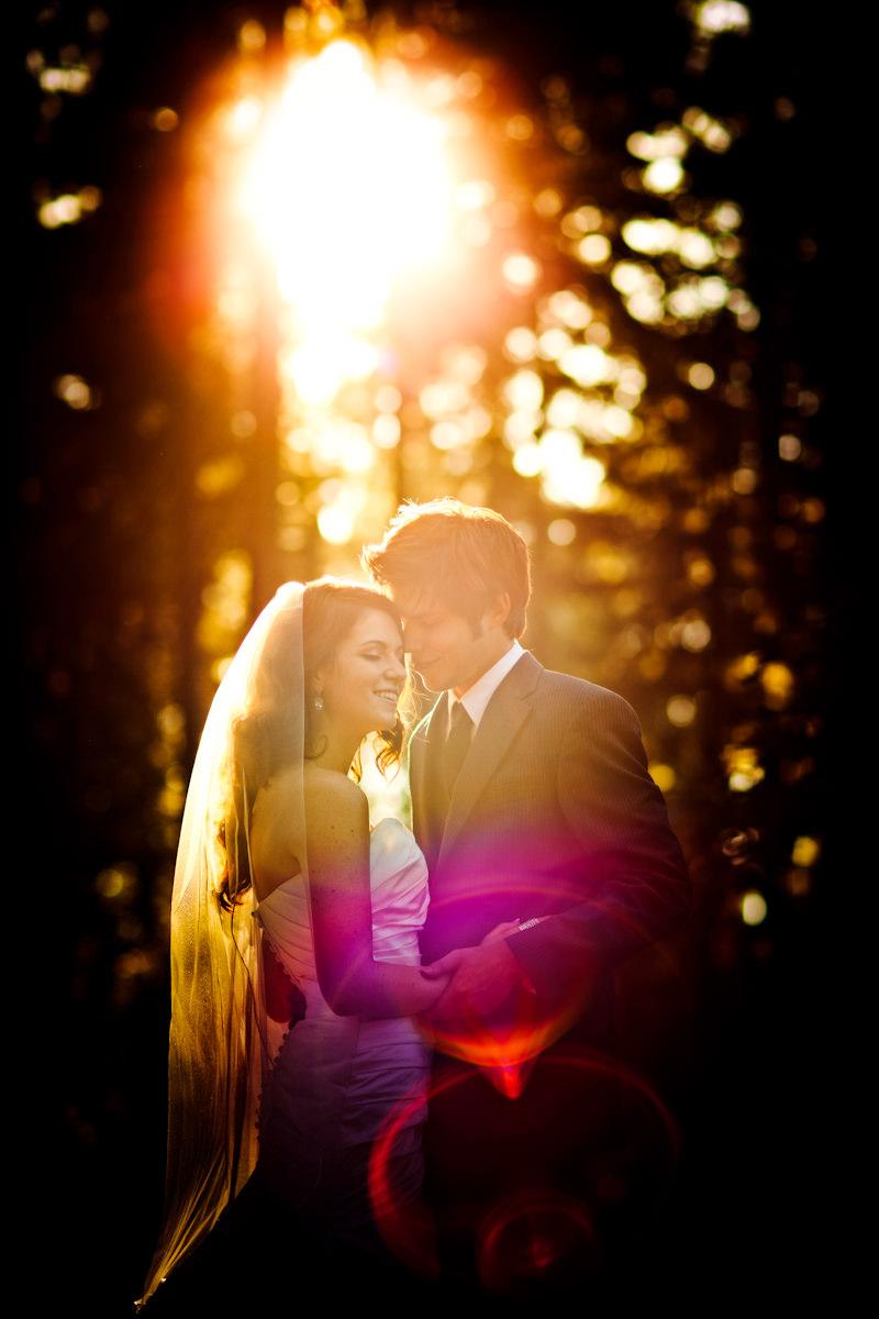 07-lake-tahoe-wedding-photos-aaron-sheela