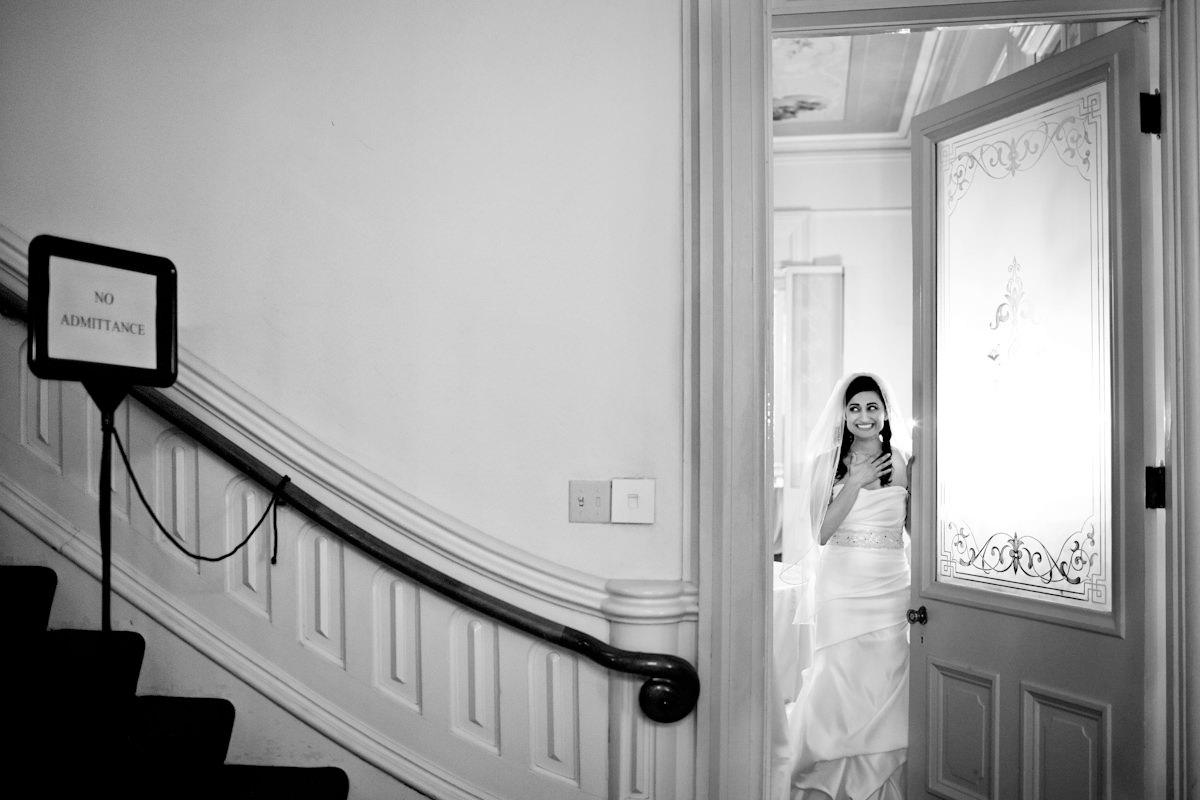 07-ralston-hall-mansion-wedding-photos