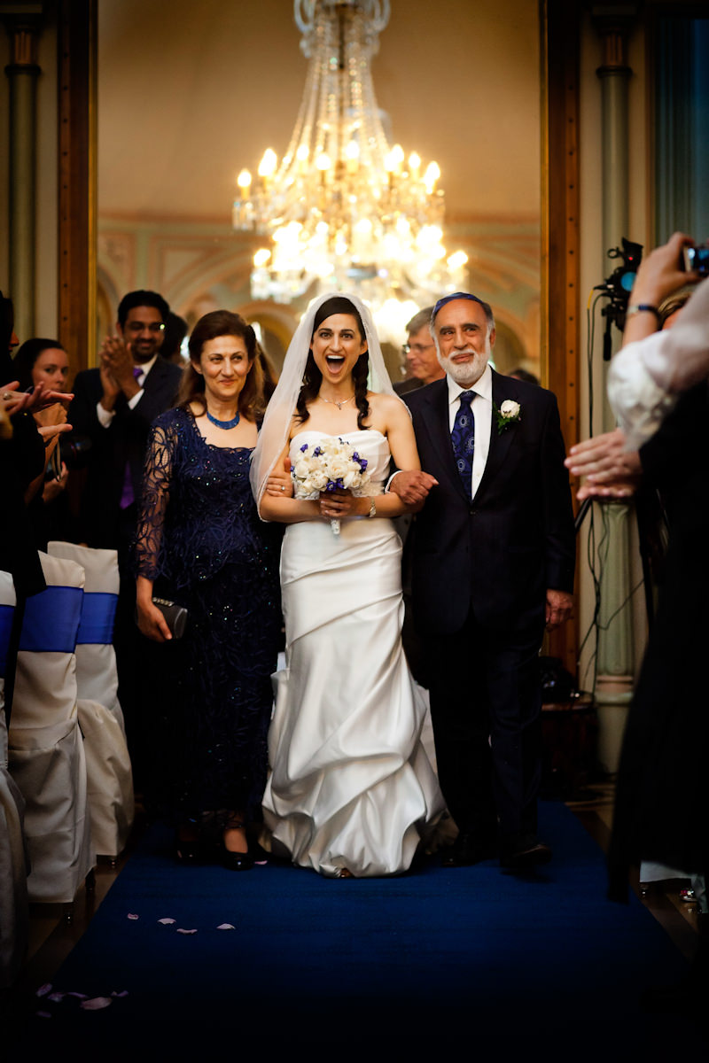 08-ralston-hall-mansion-wedding-photos