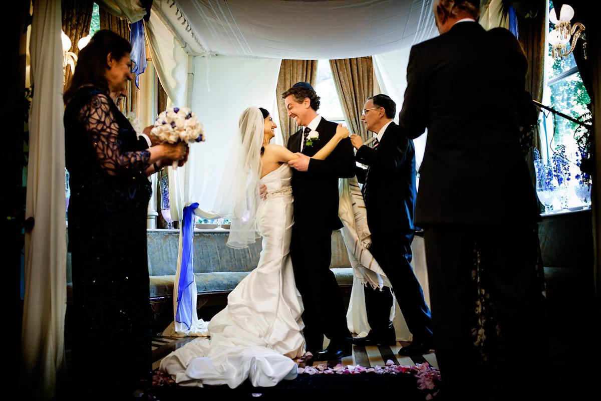 10-ralston-hall-mansion-wedding-photos