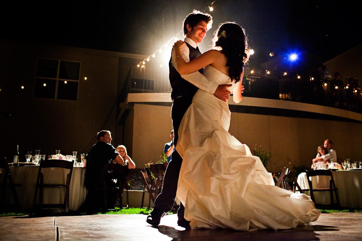 11-lake-tahoe-wedding-photos-aaron-sheela