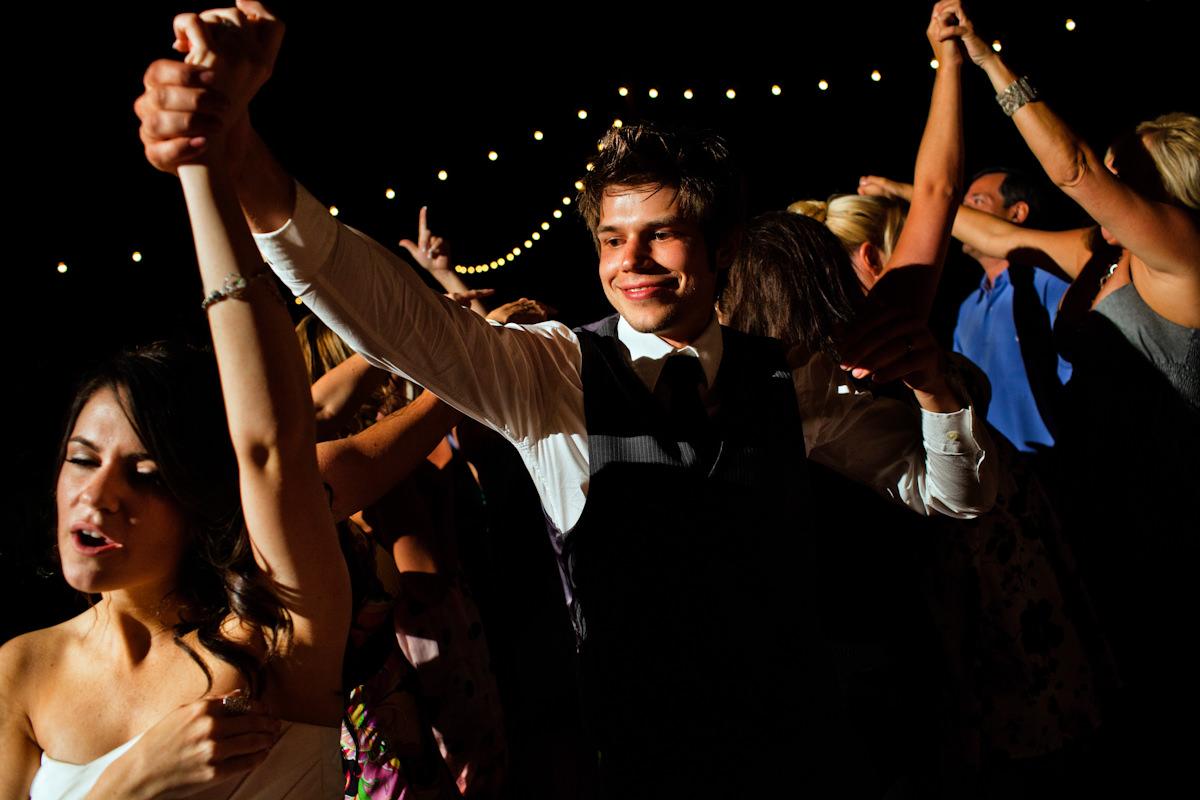 12-lake-tahoe-wedding-photos-aaron-sheela