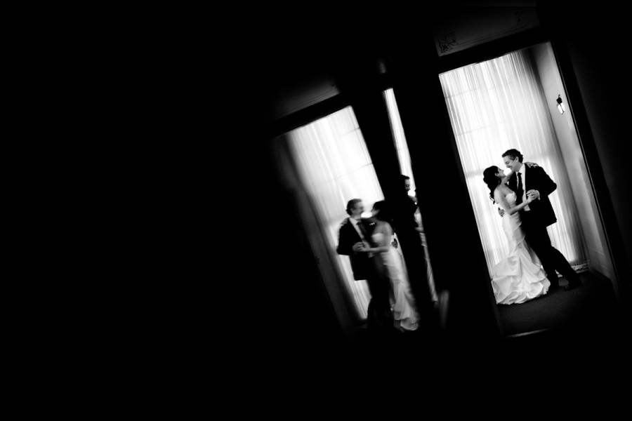 13-ralston-hall-mansion-wedding-photos