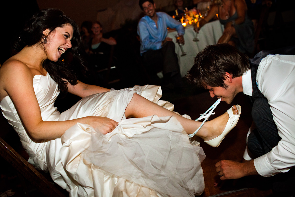 14-lake-tahoe-wedding-photos-aaron-sheela