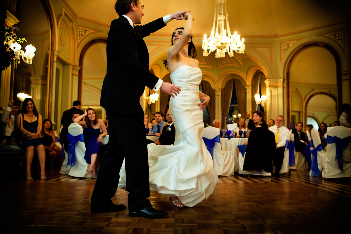 14 Ralston Hall Mansion Wedding Photos
