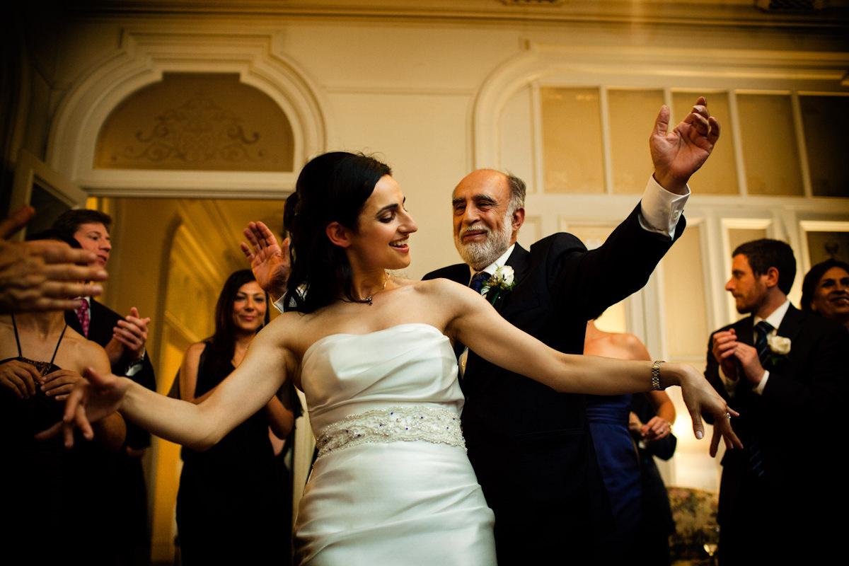 15-ralston-hall-mansion-wedding-photos