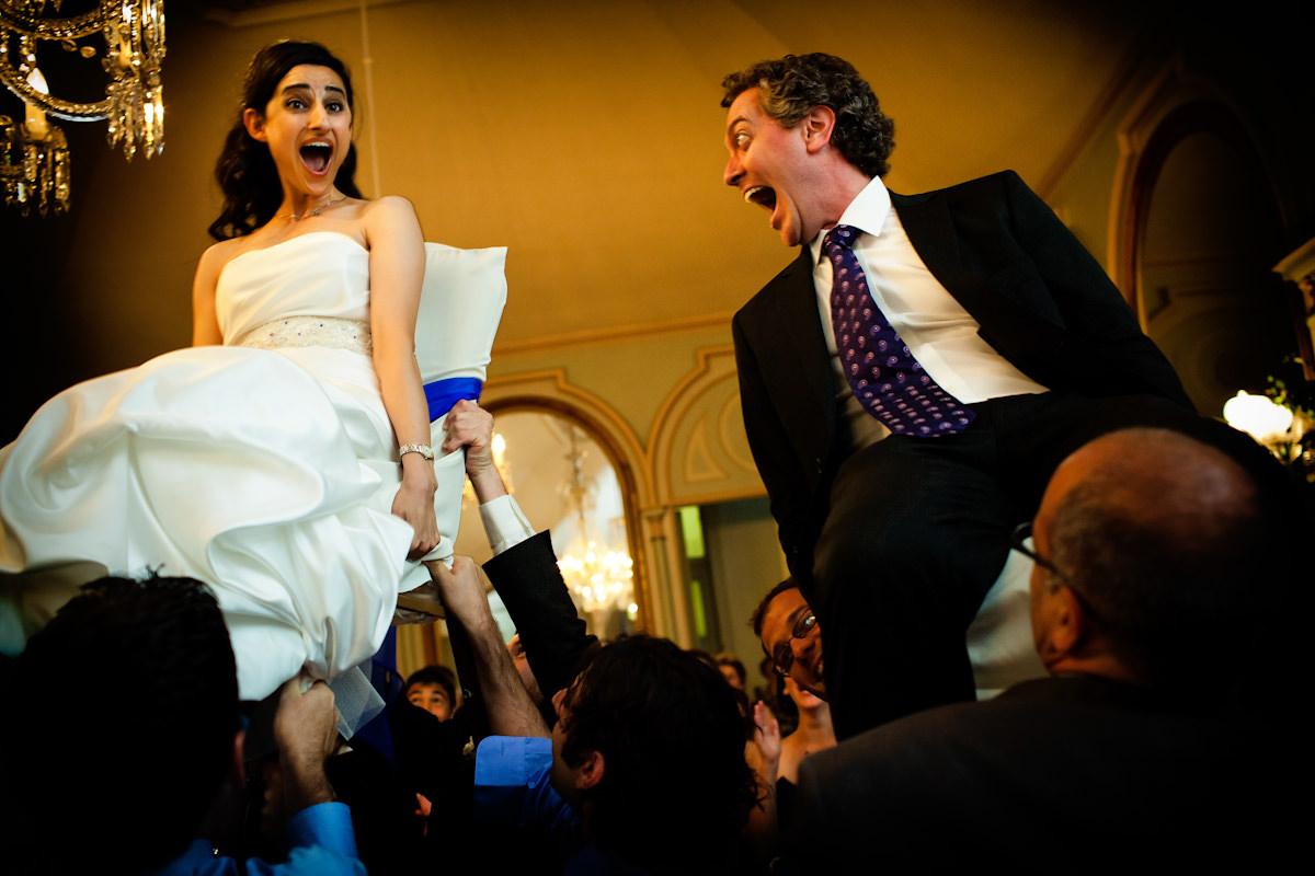 16-ralston-hall-mansion-wedding-photos