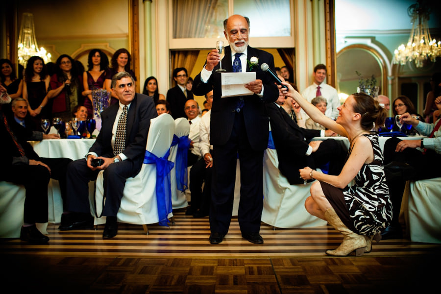 17-ralston-hall-mansion-wedding-photos