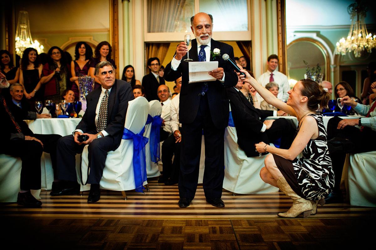 17-ralston-hall-mansion-wedding-photos