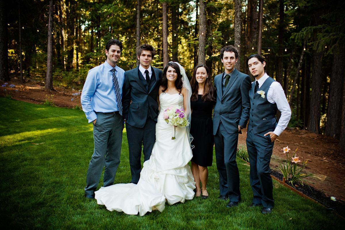 19-lake-tahoe-wedding-photos-aaron-sheela