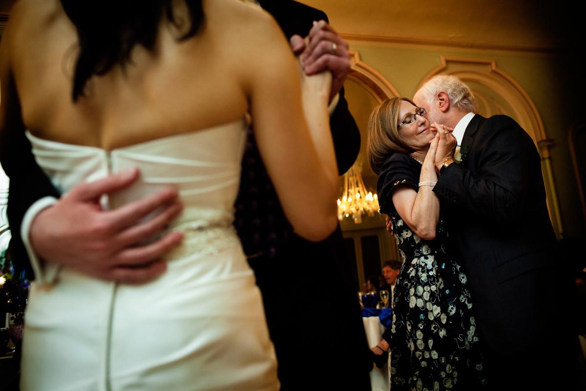 19-ralston-hall-mansion-wedding-photos
