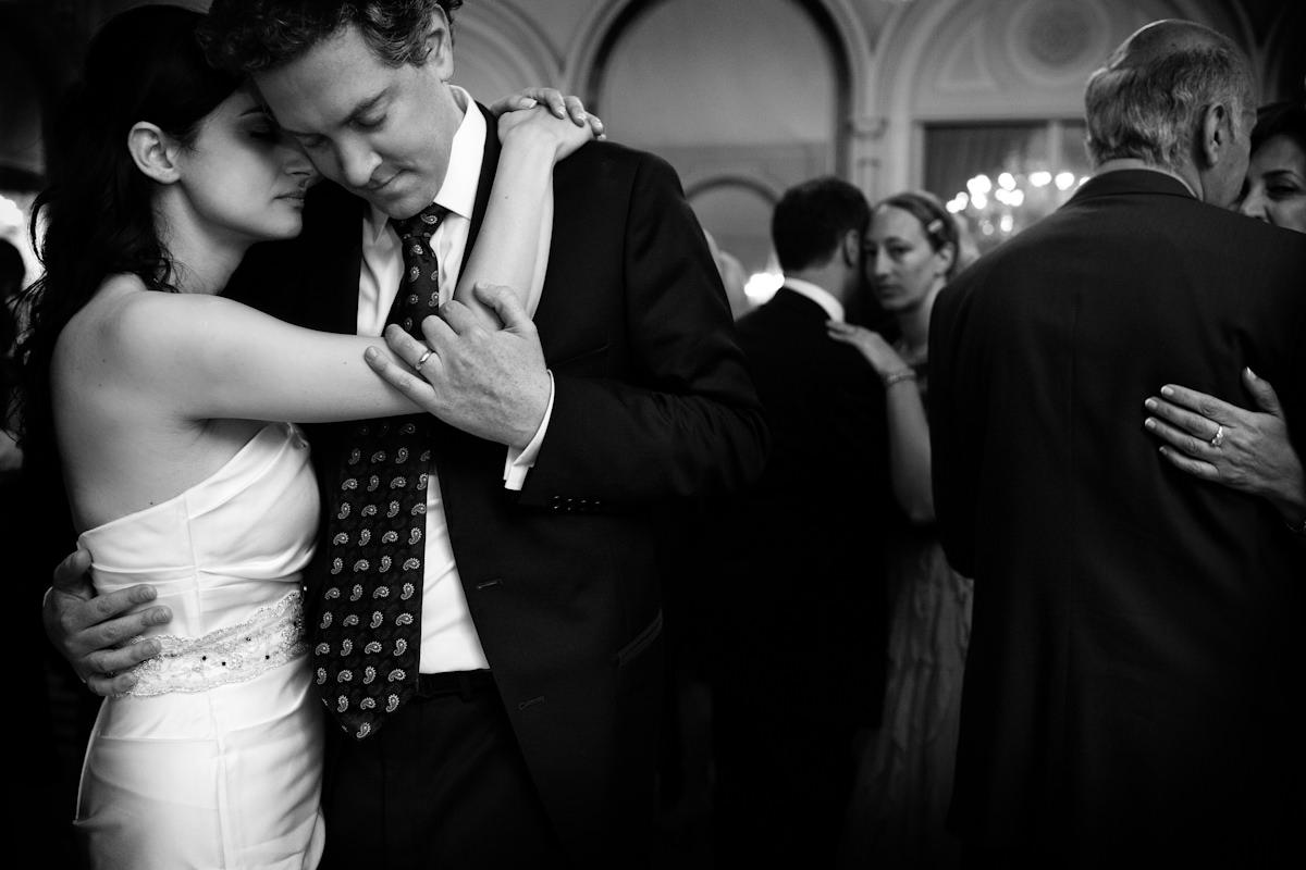 20-ralston-hall-mansion-wedding-photos