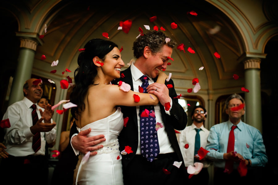 21-ralston-hall-mansion-wedding-photos