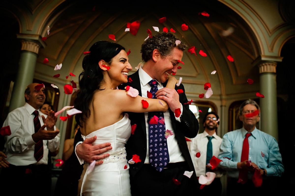 21-ralston-hall-mansion-wedding-photos