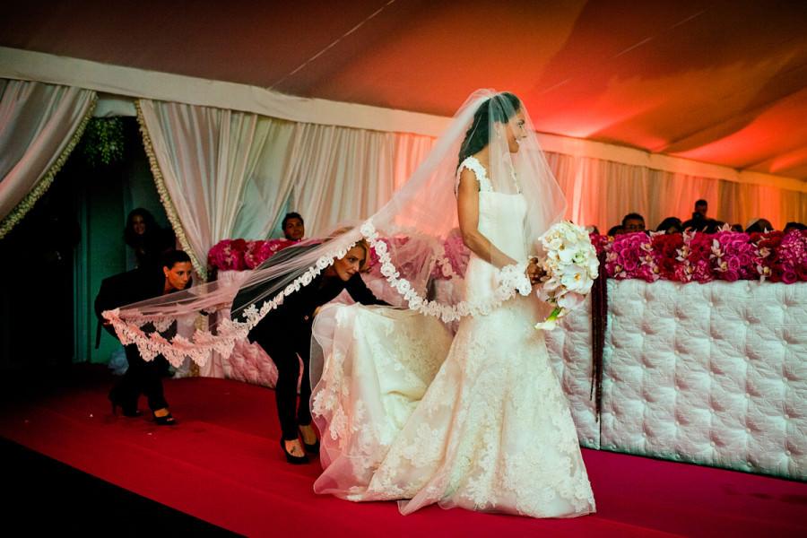 15-ritz-carlton-south-beach-wedding