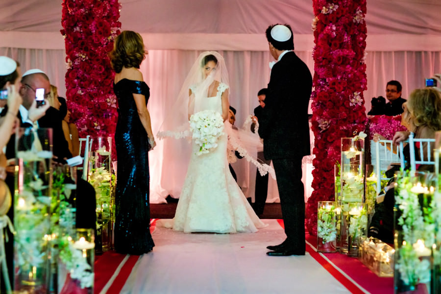16-ritz-carlton-south-beach-wedding