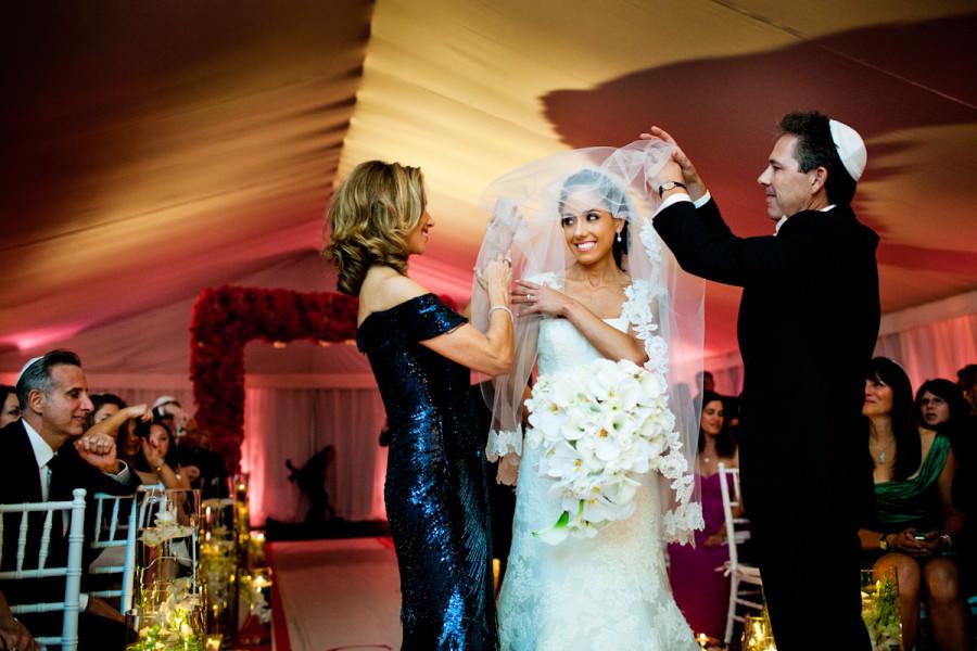18-ritz-carlton-south-beach-wedding