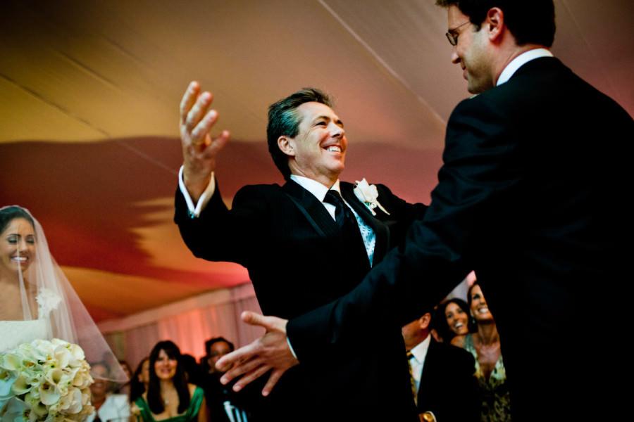 19-ritz-carlton-south-beach-wedding