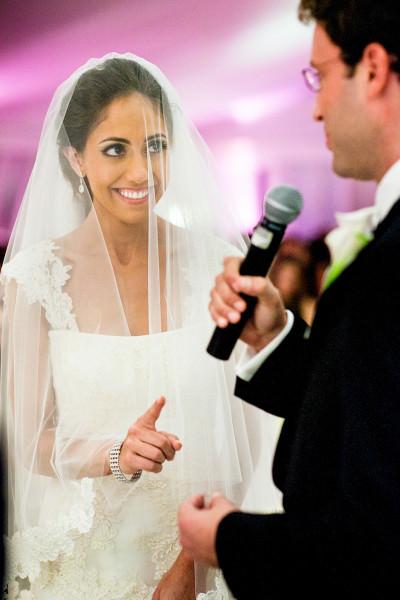 21-ritz-carlton-south-beach-wedding