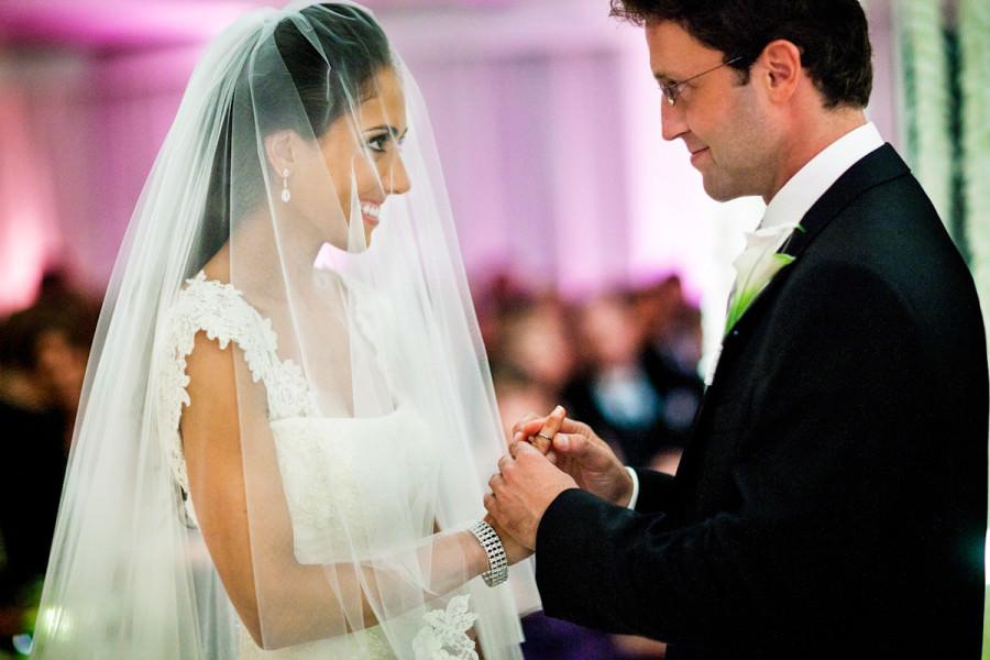 22-ritz-carlton-south-beach-wedding
