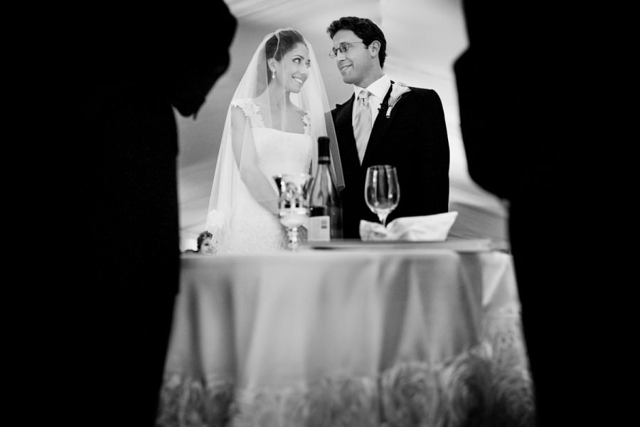 23-ritz-carlton-south-beach-wedding