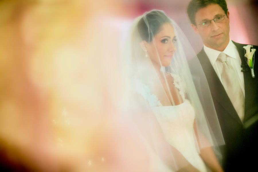 24-ritz-carlton-south-beach-wedding