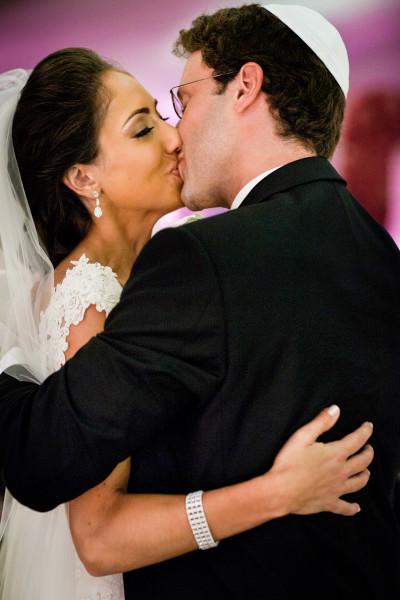 25-ritz-carlton-south-beach-wedding