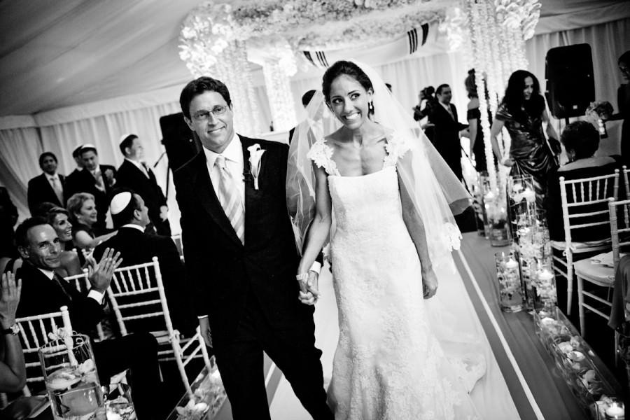 26-ritz-carlton-south-beach-wedding