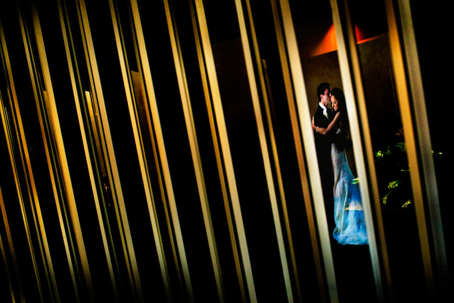 29-ritz-carlton-south-beach-wedding