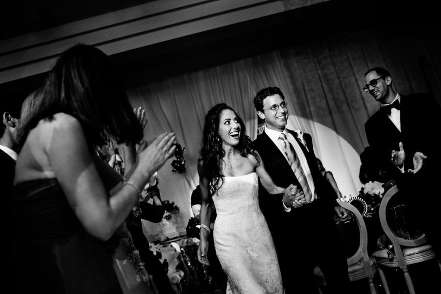 30-ritz-carlton-south-beach-wedding