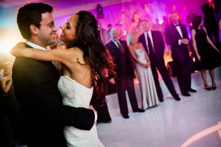 31-ritz-carlton-south-beach-wedding