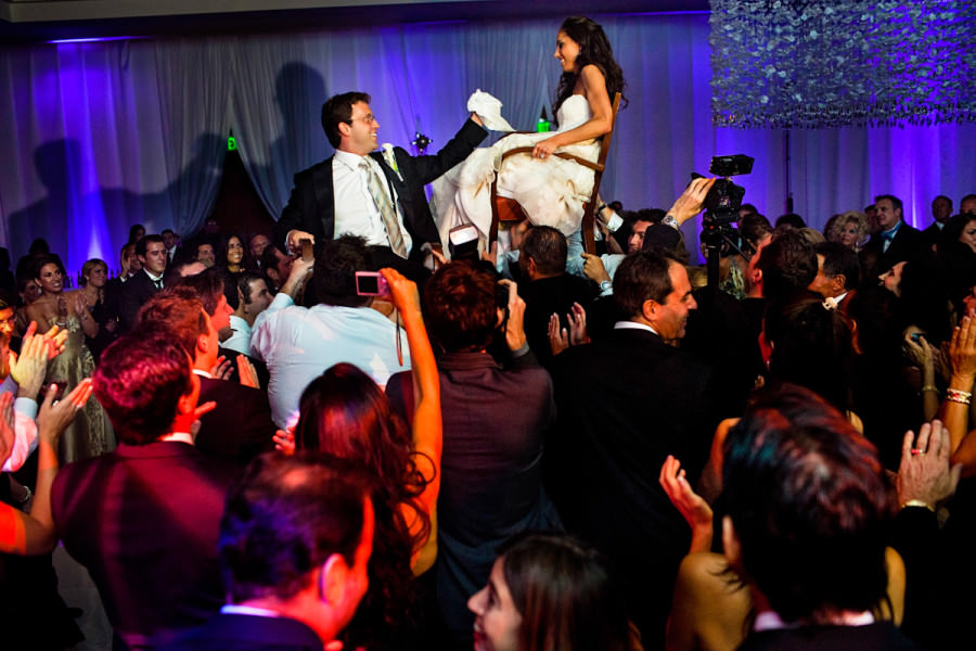 35-ritz-carlton-south-beach-wedding