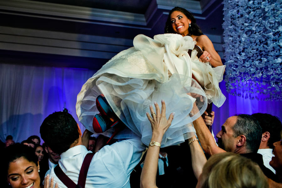 36-ritz-carlton-south-beach-wedding