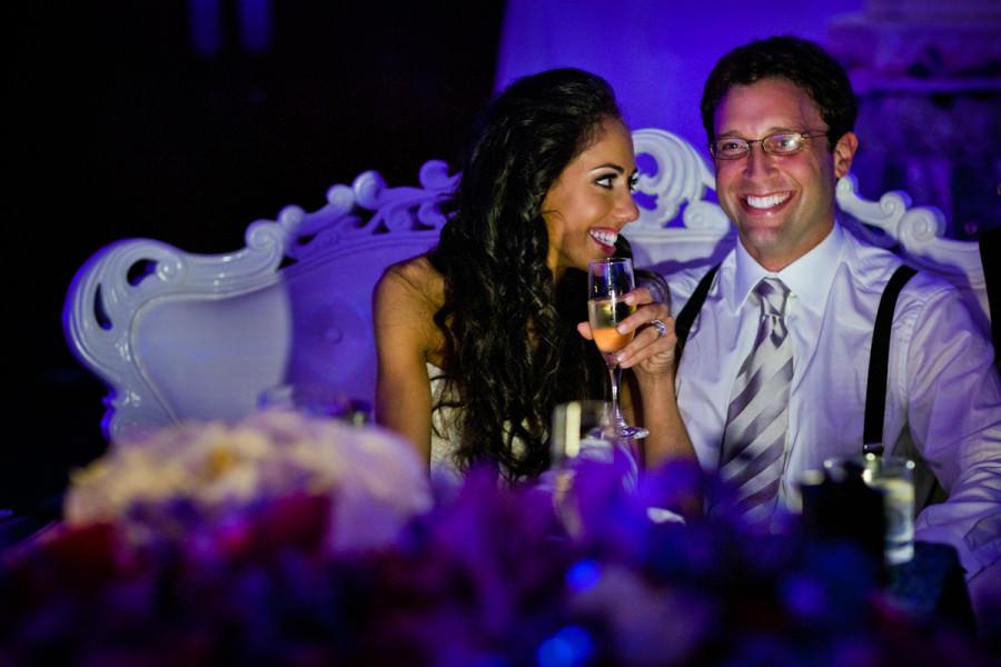 41-ritz-carlton-south-beach-wedding