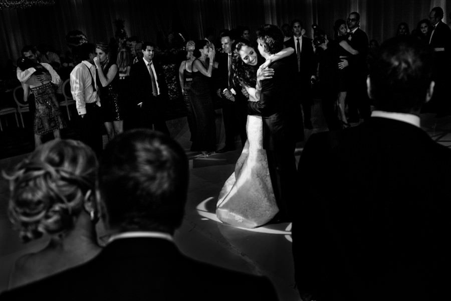 43-ritz-carlton-south-beach-wedding