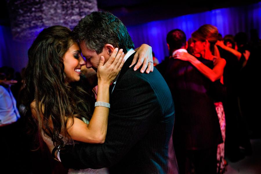 46-ritz-carlton-south-beach-wedding