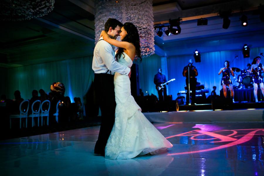 70-ritz-carlton-south-beach-wedding