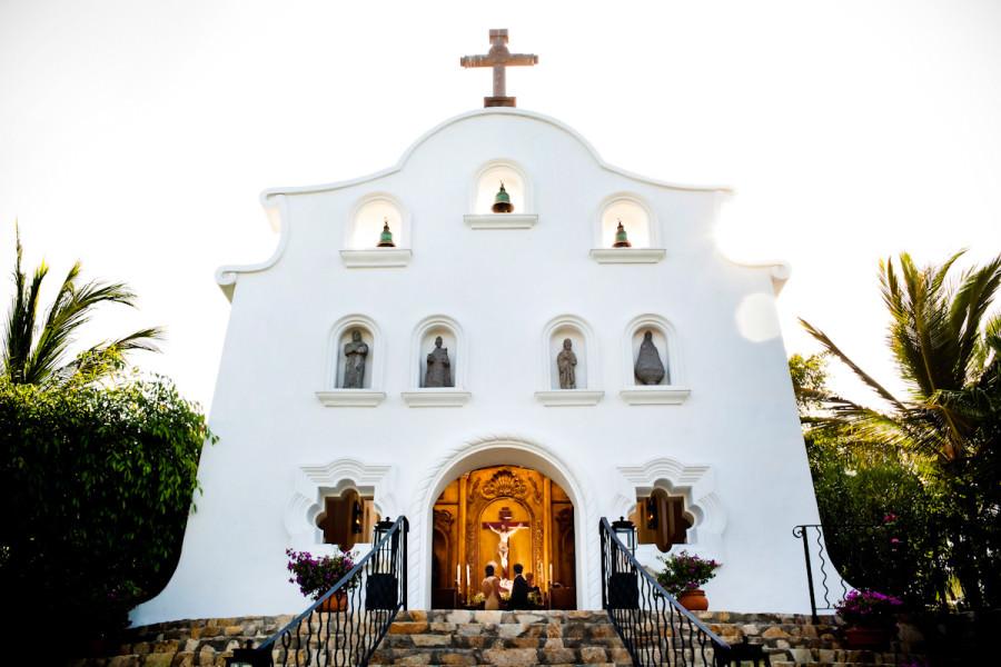 001-church-wedding-photos