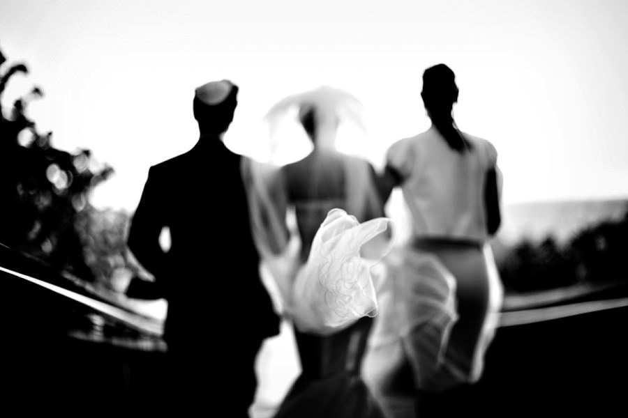 002-beach-wedding