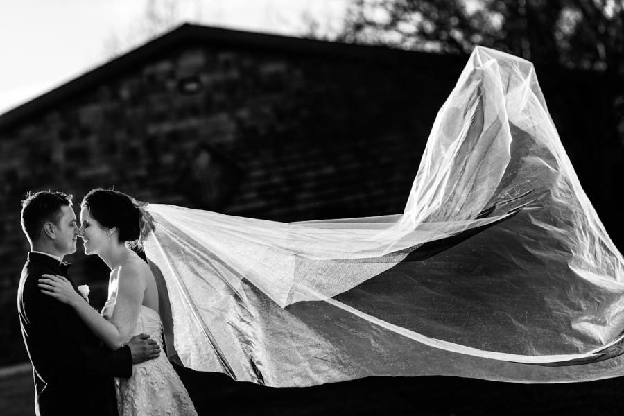002-church-wedding-photos