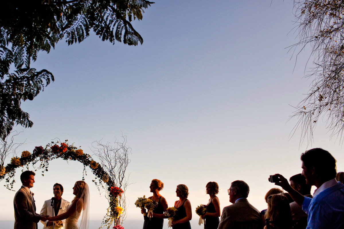 002-outdoor-wedding-photos