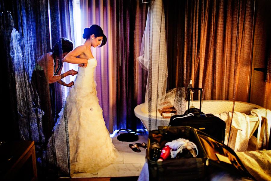 002_persian-wedding-photos