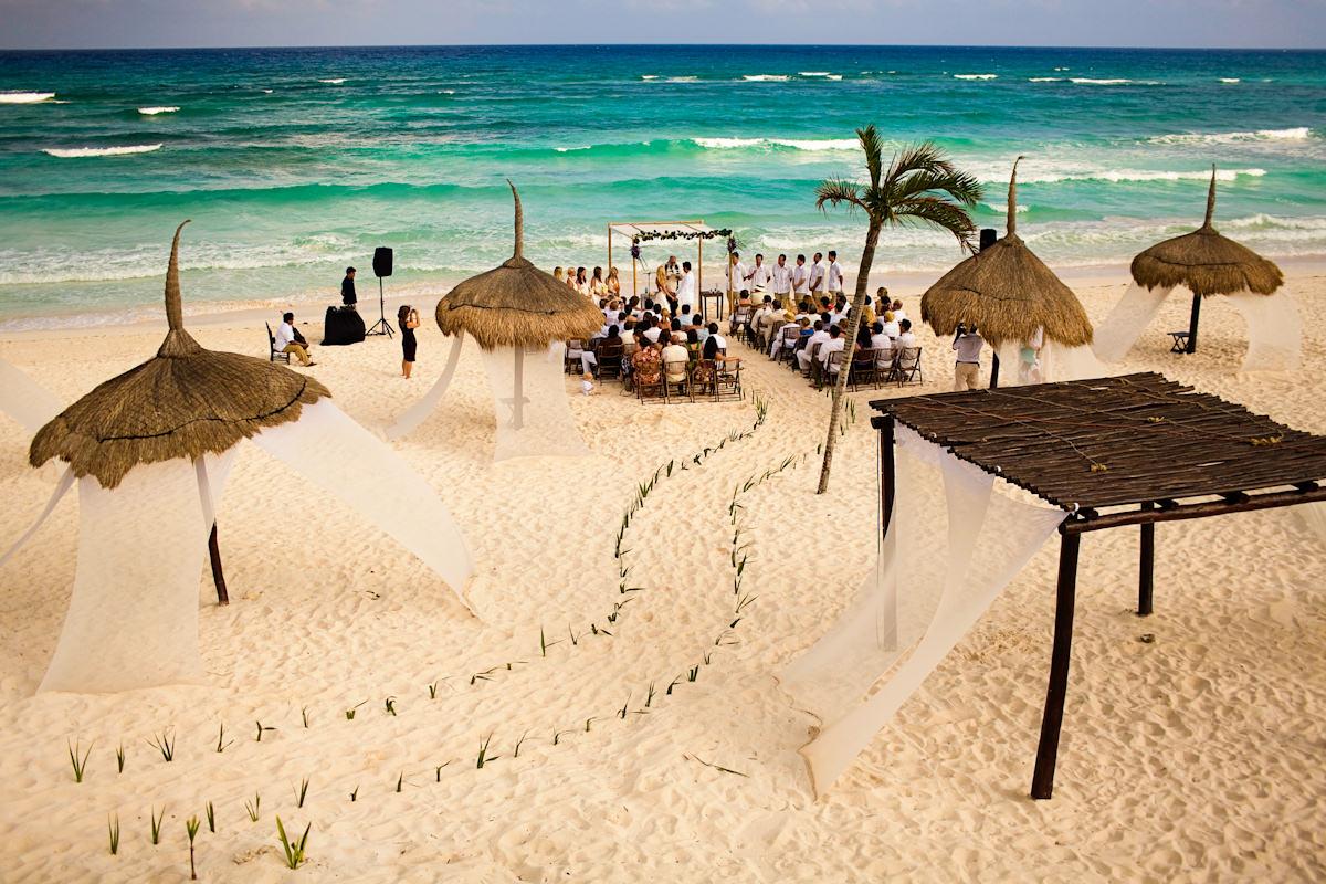 003-beach-wedding