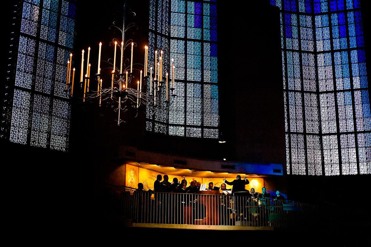 003-church-wedding-photos