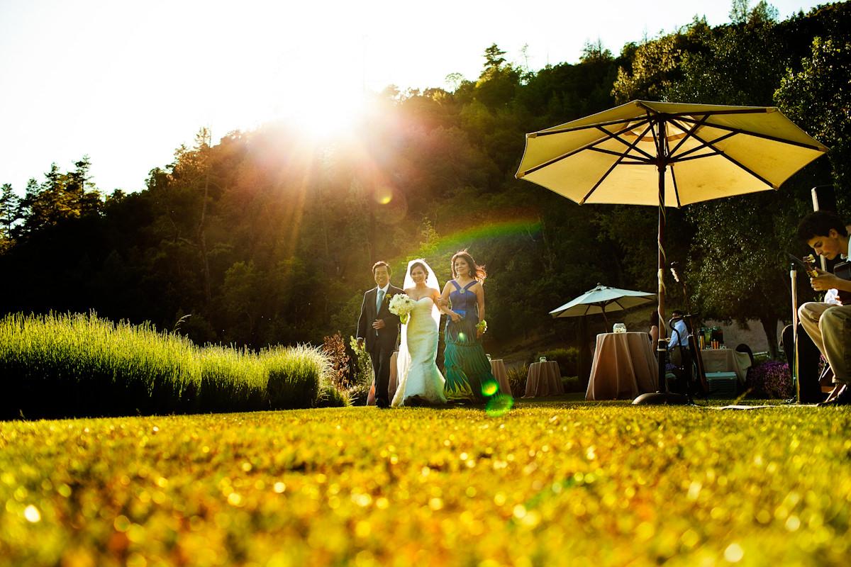 003-outdoor-wedding-photos