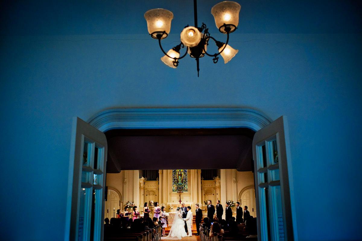 004-church-wedding-photos