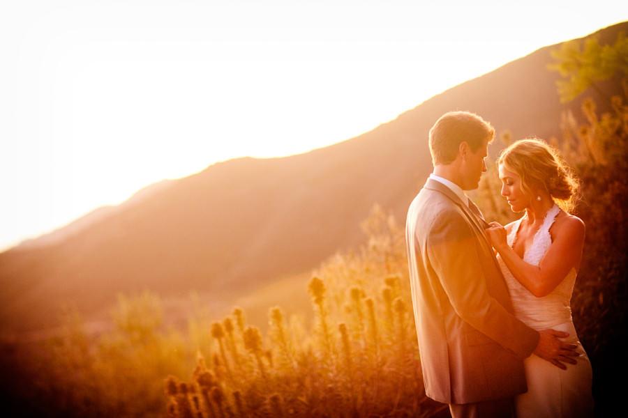 004-outdoor-wedding-photos